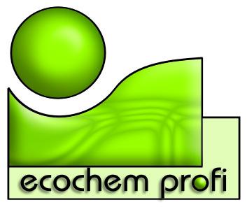 ECOCHEM Profi s.r.o.
